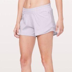 Lulumenon Hotty hot  shorts